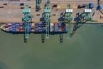 从发电耗煤看沿海各省工业生产压力