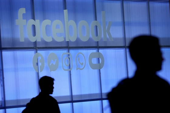 In Depth: Facebook's Cryptocurrency Ambition