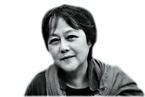 彭小莲(1953-2019):一个人的战争 纪念