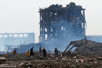 江苏化工行业集中度将提升 危化品储运行业或获益