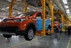 补贴大比例退坡 2019年新能源汽车销量会下跌吗?