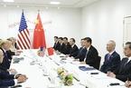 张明:G20大阪峰会中美会谈的结果分析