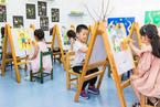 多地试点小微幼儿园 放宽设置标准增加学位供给