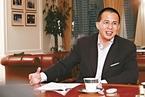 【市场动态】李泽楷旗下富卫集团启动期待已久的美国IPO