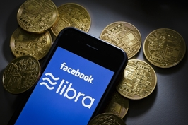 Opinion: Facebook's Libra Needs Central Bank Supervision - Caixin Global