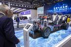 欧阳明高:中国百万辆氢燃料汽车目标或无法按时达成