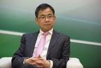 王晓秋将任上汽集团总裁 中国最大车企向何处去?
