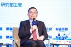 野村陆挺:中国房地产负增长可能延续2-3年