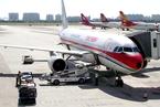 东航物流启动IPO 计划募资24亿元