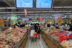 王小鲁:关于价格双轨制之争及其他