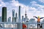 中国经济走出低谷了吗