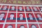 """七年前涉嫌强奸 湖南邵东退伍""""司法所长""""被停止工作接受调查"""