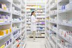 分析|網售處方藥障礙掃清,但處方仍難流出醫院
