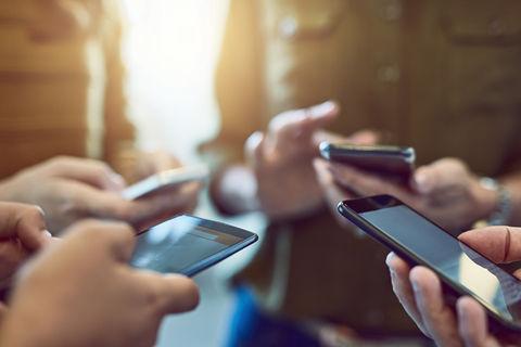 微博微信均可做证据 最高法新规明确审查标准