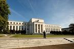 2020年美联储货币政策展望