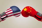 中国也有长臂管辖,和美国比,哪个手更长