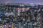 楼市观察|房企一季度业绩整体好于预期 险资增持潮又起