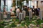 盛松成:如何理解政治局会议对房地产市场健康发展的要求