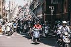 台湾进入长期人口萎缩通道的反思