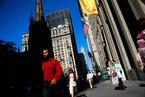 哪些指标预示美国经济衰退