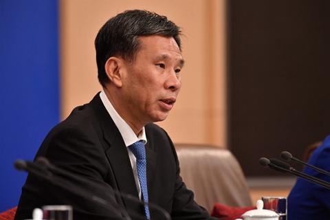 刘昆:2019年减税降费预计超2.3万亿元