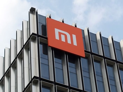Xiaomi Receives Licenses for Second 5G Phone