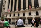 全球经济衰退?美债收益率倒挂意味着什么