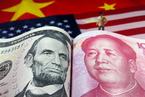 贸易战演变为货币战?西方学者忽视的问题
