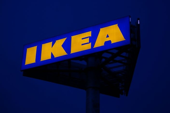 Ikea to Invest $1.4 Billion in China With Focus on E-Commerce