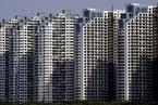 城市人口变迁与地产深度调控