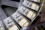 专栏|央行数字货币难撼美元地位