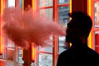 全球最大电子烟厂商思摩尓国际港股IPO 开盘暴涨125%