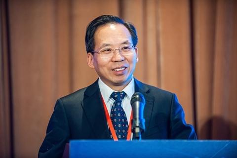 刘尚希:企业转型升级成本高 影响减税降费获得感
