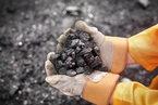 能源内参 动力煤期货创国内商品期货交割纪录;中铝几内亚最大铝土矿项目达产投运