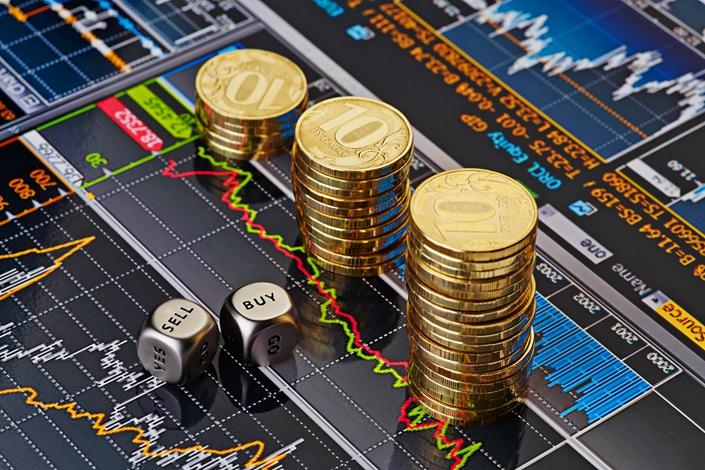 In Depth: Stricter Regulations Push China's Money Market Funds For Major Makeover