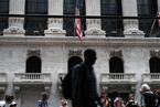 美国经济衰退的下一个验证点