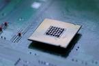 【市场动态】白宫考虑援引国防生产法 获取企业芯片供应数据