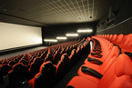 上海重启线下展会 上海电影节和ChinaJoy7月底开幕