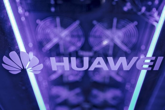 Huawei's Harmony OS Will Compete Globally Within 2 Years, Founder Says