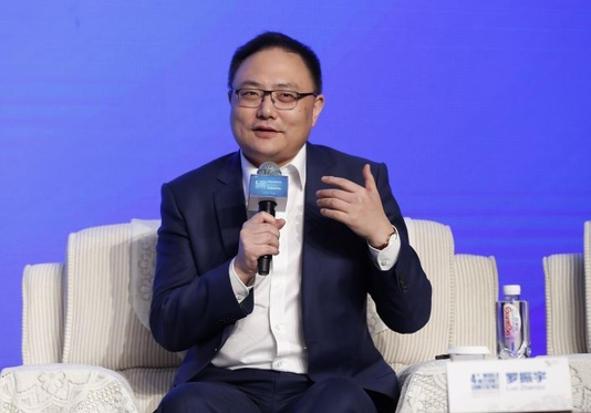 Controversial WeChat Public Account Operator Eyes High-Tech Board IPO