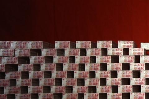 社融口径两年四度扩容 支撑货币和财政政策协调