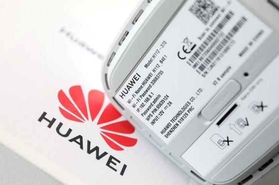 Despite Blacklisting, Huawei Booms While Confusion Reigns Among U.S. Suppliers