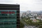 美国公布净网计划阻击中国企业  华为阿里腾讯等被点名