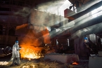 能源内参|钢铁行业减碳任务艰巨 政策将更刚性;沙特阿美2020年净利同比跌近45%
