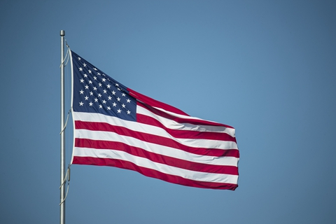美国启动巴黎协定退出流程 最终结果还不确定