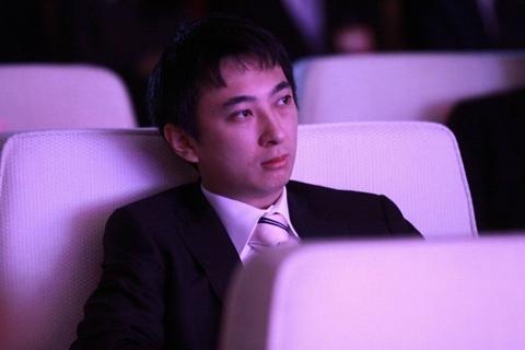 被网信办约谈 视觉中国,IC photo暂停服务;王思聪及旗下企业2200万元资产被冻结;红米首款5G手机起售价1999元