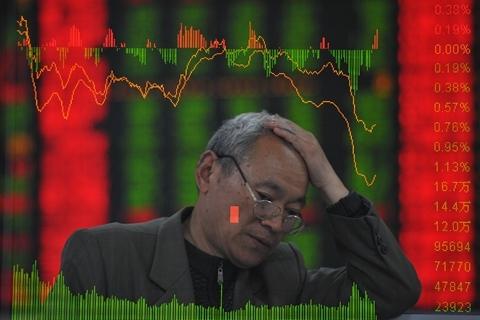 瑞银刘鸣镝:疫情不改股市长期判断 短期需观察复工情况
