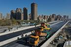 公募REITs基础设施项目如何评估