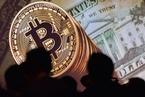 何为数字货币:准确把握货币的本质