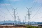 能源內參|鞍鋼集團重組本鋼集團獲批;中國電力上半年凈利增17%